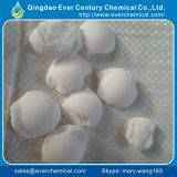 CAS#: 108-31-6産業等級99.5%のマレイン酸の無水物