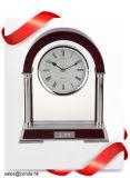 Haute qualité Grave Nice Home Decor Table Clock A6025