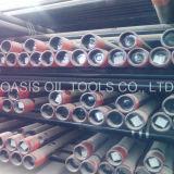 """7 """" труба хорошего кожуха K55 J55 API 5CT для Drilling"""