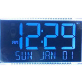 Rétro-éclairage LCD Écran LCD LCD