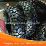 حارّ يبيع حجارة أسلوب درّاجة ناريّة إطار العجلة 4.10-18, 3.50-18, 2.75-21, 90/100-21, 100/90-18