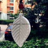 La decoración del hogar del difusor del aroma perfumado de cerámica (PM-45)