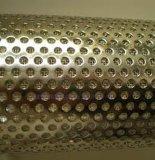 Placa perfurada decorativa do aço inoxidável de produtos novos feita em China