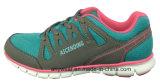 China Comfort Women Gym Sports Shoes (M-16692)