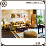 8 Jahr-Garantie-Luxushotel-Raum-Möbel