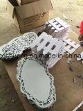 PVC泡のボード彫版の切断のための12mm 15mm 18mm 19mm