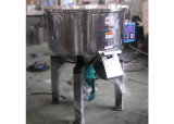 Misturador de plástico para Masterbatch Cores