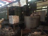 Aluminium 1600t Druckguss-Teil-Hersteller-Selbstlicht-Reserve ISO 9001