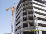La máquina de la construcción hidráulica del fabricante de China Cranes kits superiores