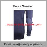 Pullover dell'Vestito-Esercito dell'Abito-Esercito dell'Vestiti-Esercito dell'Uniforme-Esercito dell'esercito