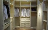 백색 옷장 옷장 가구 (zy-056)