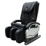 Electric Healthcare Body Body Shiatsu Foot Vibration Chaise de massage pas cher