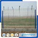 Two Rail Cheap Popular Iron Fences