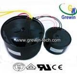 庭LEDの照明のための屋外の変圧器
