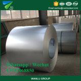 Дизайнер горячая продажа Galvalume Sheet-China металлические стальные