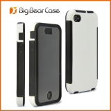 Volledige Protection Mobile Case Cover voor iPhone 4 4s