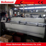 Fraiseuse à fraisage en aluminium CNC