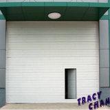 Télécommande de porte de garage sectionnelles/ porte d'échappement