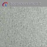 Bobina de aço do Galvalume de ASTM A792m G550 Az275