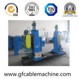 Производственная линия машина кабеля ADSS штрангя-прессовани защитной оболочки кабеля
