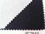 Tecidos de interlining (DS7750)