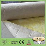 Couverture isolante en PVC à lame de verre
