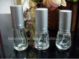 frascos de vidro de pulverizador de perfume de 5ml Kao Hua