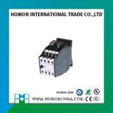 Contator do contator Cj19 do capacitor do interruptor da alta qualidade