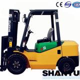 China-Dieselgabelstapler