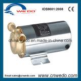 暖房装置(15WBX10-12)のための世帯120Wの増圧ポンプ