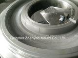 12X1,75 de moldeo de airbag de acero forjado