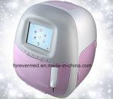 Laboratoire de l'analyseur de gaz du sang de la clinique des gaz du sang analyseur d'électrolyte