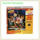 カスタマイズされた昇進の赤ん坊のジグソーパズルのゲーム(BP-BC-0043)