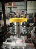 Máquina de soplado de película ABA Carieer máquina de envasado bolsa