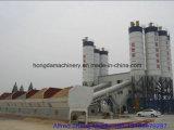 40-240m3 Hongda gute Qualitätskonkrete Mischanlage