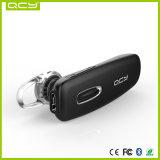 O fone de ouvido sem fio feito sob encomenda o mais atrasado dos auriculares de Bluetooth dos produtos de China