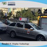 Hoogste LEIDENE van de Taxi van de hoge Resolutie P5 2727SMD Vertoning