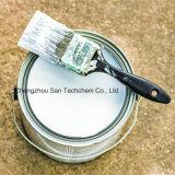 El rutilo Dióxido de titanio de pigmentos y pinturas