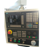 Fraiseuse de commande numérique par ordinateur de petite verticale triaxiale de Xk7124 Chine