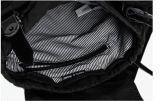 Stilvollen Ladys Backpack Made von 230d Twill Fabric, Casual Daypacks