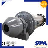 SBM bajo precio molino de cemento bola alta capacidad Hecho en China