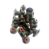 NBR / FKM / retentor de haste de válvula para motor / Todo o tamanho disponível