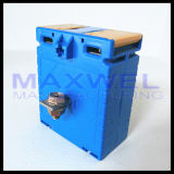 Voltage basso 5A Measuring Current Transformer