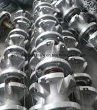 Ventilador de ventilação pesado do martelo Jlh-1220 para aves domésticas e estufa