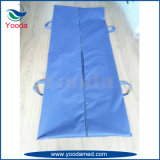 Child PP Non-Woven + PE Body Bag