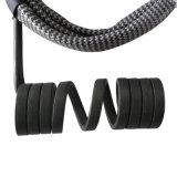 Электрический подогреватель спиральной пружины для горячего бегунка с Thernocouple