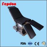 Chirurgie-elektrisches hydraulisches Chirurgie-Bett mit ISO (HFEOT2000)