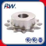 Pneus da indústria de aço inoxidável padrão ISO (05B16T-1)