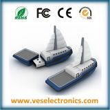 Kundenspezifisches Gerät 8GB Kurbelgehäuse-BelüftungUSBPendrive USB-Blitz-Laufwerk