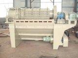 Pg de Filter van de Schijf van de Separator van de Vaste-vloeibare stof die in China wordt gemaakt